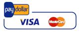 visa-master-paydollar