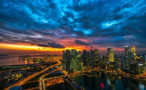 英國脫歐對香港樓市的啟示