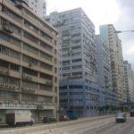 工厦短期樓價急跌,是否撈底時機?