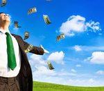 買什麼股票能令你將來財務自由