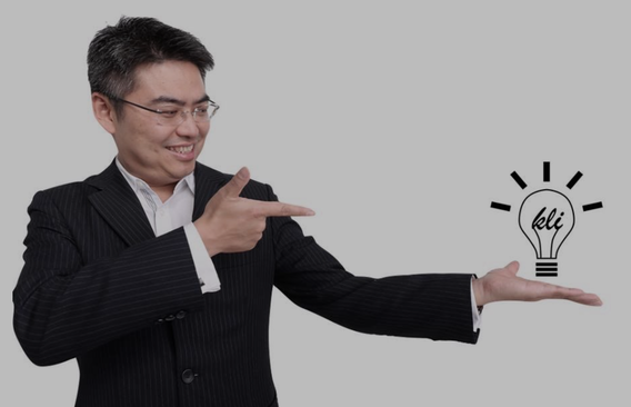 想知當今香港【唯一 】智富方法?