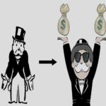 【點解散戶經常輸錢?】明白了你便有機會贏!